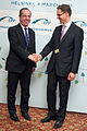 EPP Summit Helsinki 4 March 2011 (29).jpg