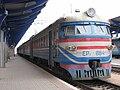 ER2-884, Uzhgorod station.jpg