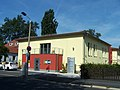 ESA Hospitz St.Elisabeth Schillerstr 11.jpg
