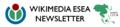 ESEA Newsletter Header.png