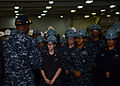 ESG 3 visits USS Green Bay 131008-N-BB534-132.jpg