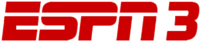 Image Result For Watchespn Live Sports