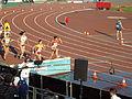 ETCH 2015 Cheboksary — Women 3000 metres steeplechase 2.JPG