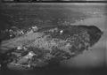 ETH-BIB-Au, Halbinsel Au v. O. aus 200 m-Inlandflüge-LBS MH01-005442.tif