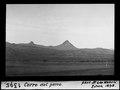 ETH-BIB-Cerro del perro-Dia 247-01395.tif
