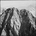 ETH-BIB-Finsteraarhorn, Gipfel-LBS H1-009990.tif