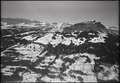 ETH-BIB-Flums Kleinberg, Blick nach Südsüdwesten, Hochfinsler-LBS H1-012786.tif