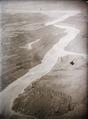 ETH-BIB-Fluss, der sich in Gebirge einschneidet-Kilimanjaroflug 1929-30-LBS MH02-07-0177.tif