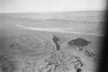 ETH-BIB-Fluss zwischen Colomb-Bechar und Fès-Nordafrikaflug 1932-LBS MH02-13-0283.tif