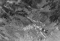 ETH-BIB-Fusio, Val Lavizzara, Blick nach Nordosten-LBS H1-016257.tif
