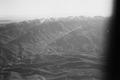 ETH-BIB-Gebirge zwischen Colomb-Bechar und Fès-Nordafrikaflug 1932-LBS MH02-13-0288.tif