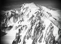 ETH-BIB-Mont Blanc du Tacul, Mont Maudit, Mont Blanc v. N. O. aus 4500 m-Inlandflüge-LBS MH01-006471.tif