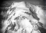 ETH-BIB-Mont Blanc v. S. aus 4500 m-Inlandflüge-LBS MH01-006475.tif