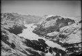 ETH-BIB-Oberengadin, Blick Richtung Südwesten, Piz Lagrev-LBS H1-011609.tif