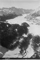 ETH-BIB-Oberengadin m. Maloja von St. Moritz aus 300 m-Inlandflüge-LBS MH01-001494.tif