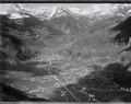 ETH-BIB-Poschiavo, Berninapass v. S. aus 1600 m-Inlandflüge-LBS MH01-005089.tif