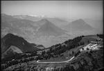 ETH-BIB-Rigi, Rigi Scheidegg, Stanserhorn, Berner Alpen-LBS H1-012497.tif