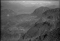 ETH-BIB-Rovio, Arogno, San Salvatore, Lugano, Monte Generoso, Westhänge-LBS H1-012994.tif