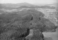 ETH-BIB-Sihlwald oberhalb Oberrieden-LBS H1-022893.tif