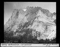 ETH-BIB-Wetterhörner, von Grindelwald-Dia 247-03297.tif