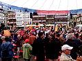 EU-Wahlveranstaltung Martin Schulz in Frankfurt am Main 5.JPG