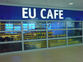 EU Cafe In Prague Airport 01 977.PNG