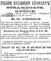 E N Cooke steamboat ad Oregonian 05 May 1873 p1.jpg