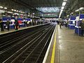 Earl's Court stn eastbound District platform 2 look west.JPG