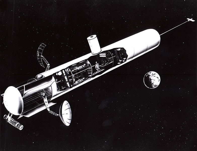 File:Early Space Station Concept - GPN-2003-00113.jpg