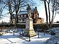Earsdon - War Memorial.jpg