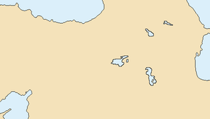 Zowinar (Urartu)