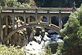 East Fork Kaweah River Bridge, 2006 - panoramio.jpg