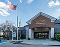 East Providence Public Library, Rhode Island.jpg