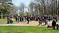 Easter Egg Hunt at Conference House in TottenVille Staten Island, NYC - panoramio (6).jpg