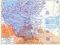 Easterneurope10.jpg