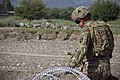 Easy Company assists ANSF mission 130820-A-DQ133-601.jpg