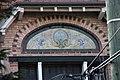 Eaubonne , les belles meulières du quartier Paul Bert - panoramio (111).jpg