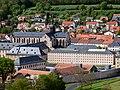 Ebrach JVA Kloster P4252403.jpg