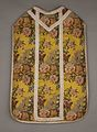 Ecclesiastical Costume (Chasuble, Stole) LACMA M.81.193.1a-b.jpg