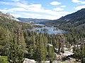 Echo Lake (3071918853).jpg