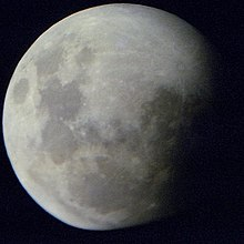 Eclipse Lunar Total 21.01.2000 (cropped).jpg