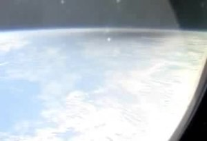 File:Eclipse from ISS.ogv