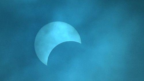 Eclipse solar en la Patagonia 02.jpg