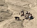 Eclipse viewing at North Menan Butte (2) (35907507454).jpg