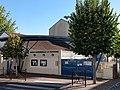 Ecole maternelle La Fontaine, Wissous.jpg