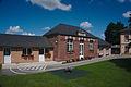 Ecole maternelle de Gonfreville-Caillot 01.jpg