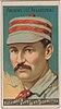 Ed Andrews, Philadelphia Quakers, baseball card portrait LCCN2007680742.jpg