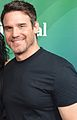 Eddie McClintock 2014 NBC Universal Summer Press Day (cropped).jpg