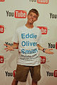 Eddie Oliver Smith Youtube Red Carpet.jpeg