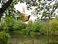 Edgeley Park - geograph.org.uk - 1290745.jpg